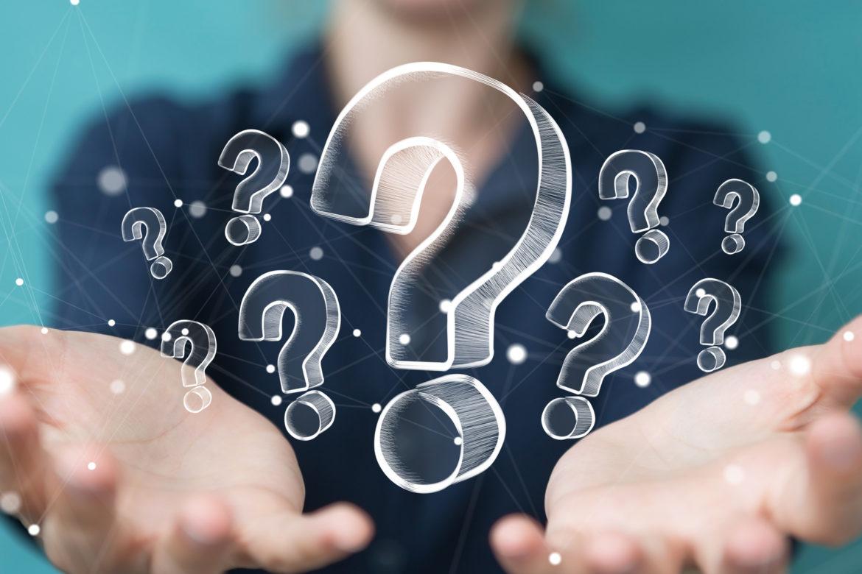 porady fiskalne - pytania