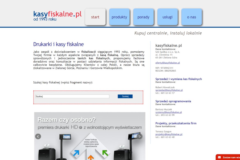 kasyfiskalne.pl
