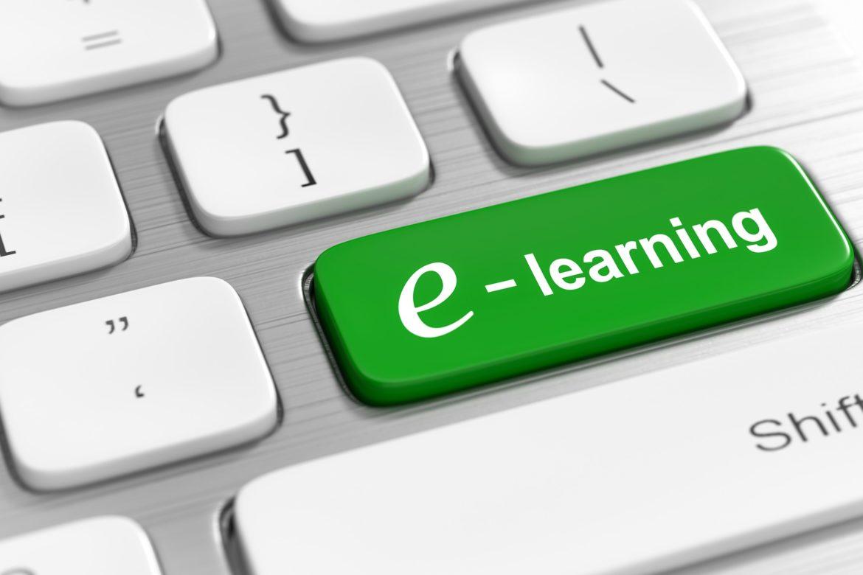 e-porady - szkolenia