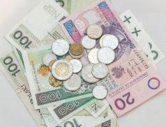 kasa fiskalna cena