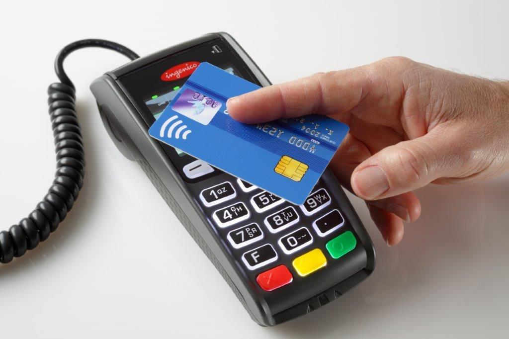 terminal płatniczy cena usługi