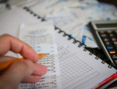 Zmiany stawek VAT w 2019 – sprawdź aktualną kolejność