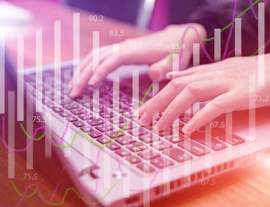 Wirtualne kasy fiskalne wejdą z dużym opóźnieniem