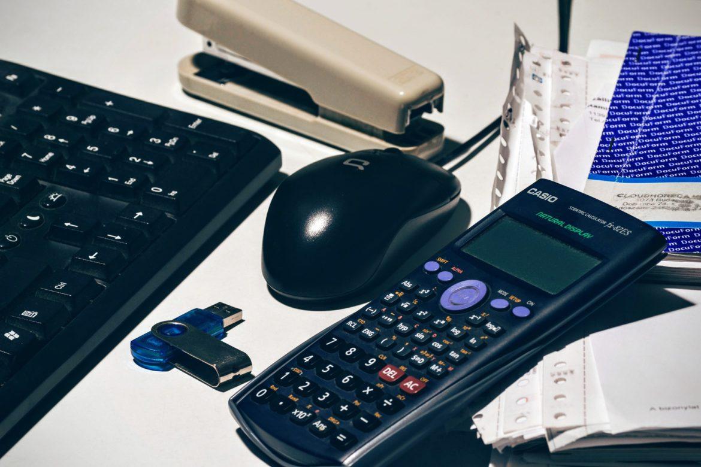 Ewidencjonowanie zaliczek na kasie fiskalnej