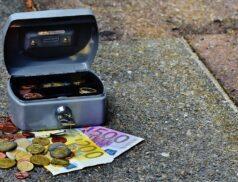 Kasa fiskalna - dla kogo