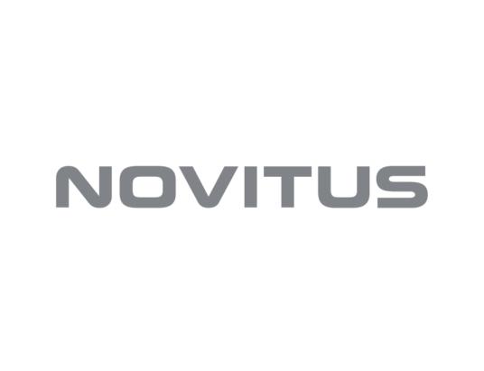 Novitus – porównanie kas fiskalnych NANO II ONLINE i NANO ONLINE