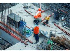 Usługi budowlane a posiadanie kasy fiskalnej — co mówią przepisy